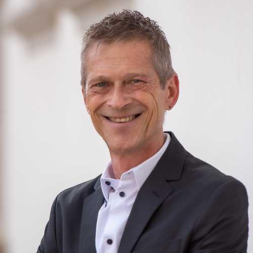 Roland Holliger